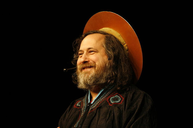 richard_stallman_by_anders_brenna_03.jpg