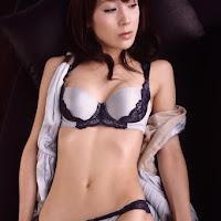 [DGC] 2008.06 - No.591 - Maki Aizawa (相沢真紀) 018.jpg