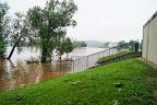 hochwasser_2013 011.JPG