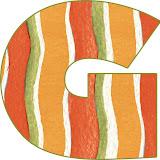 Letter G Upper.jpg