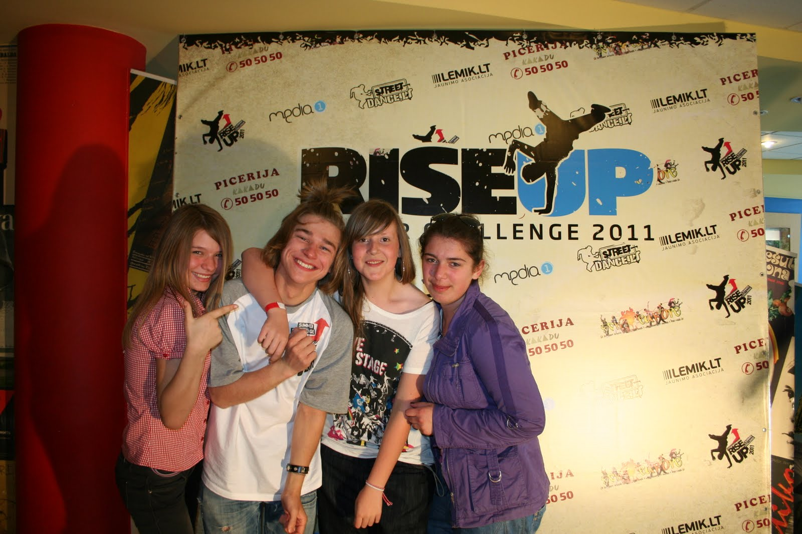 Rise Up - IMG_0742.jpg