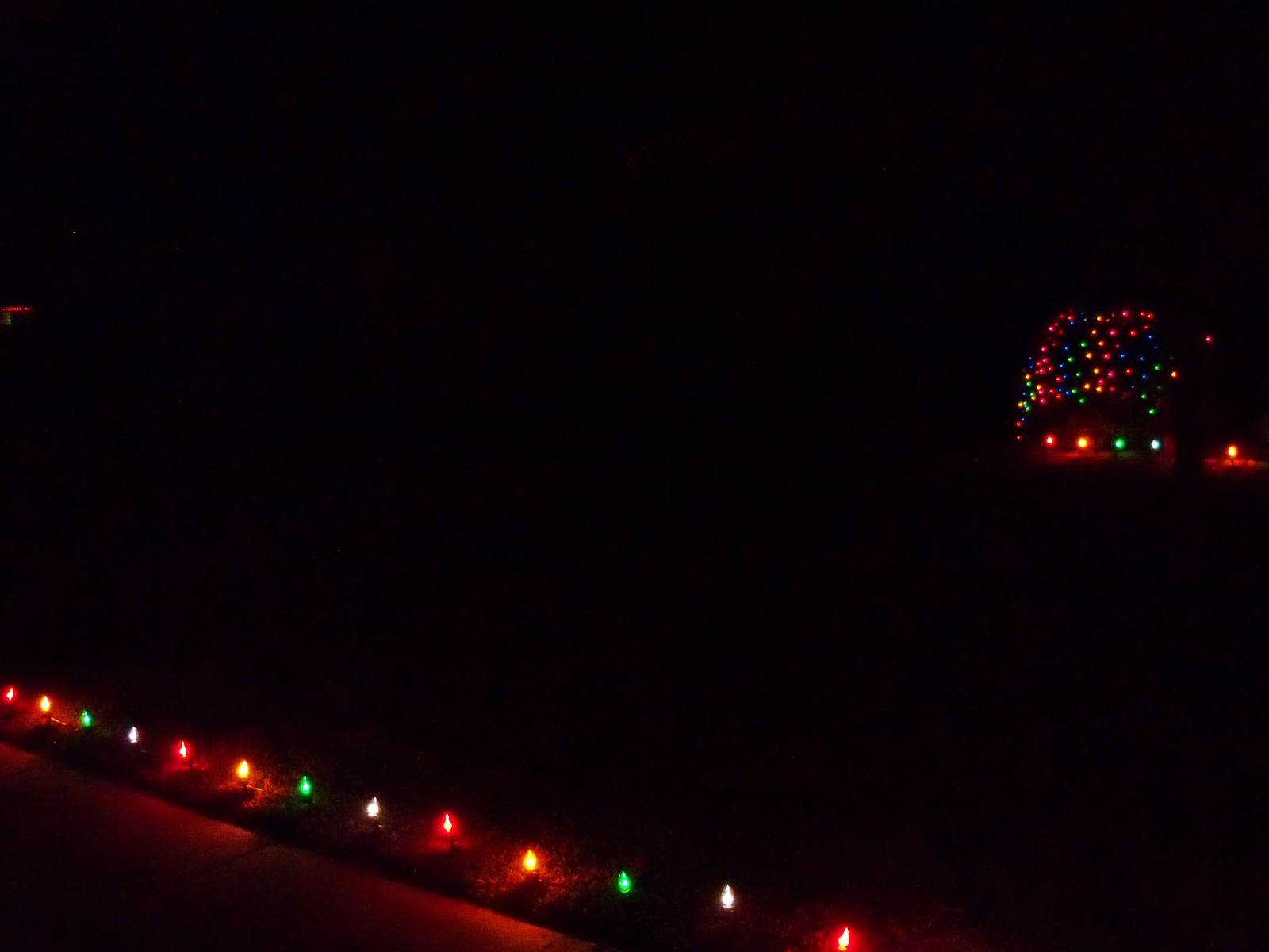 Christmastime - 116_6222.JPG