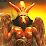 templo de lucifer's profile photo
