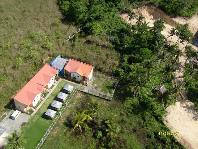 Из зимы в лето. Филиппины 2011 - Страница 6 S6300982