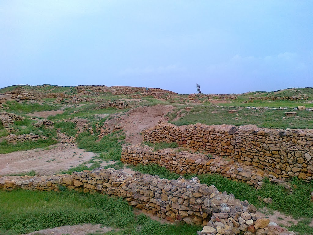 Ruins_of_Bhabhore