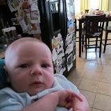 Meet Marshall! - IMG_0449.JPG