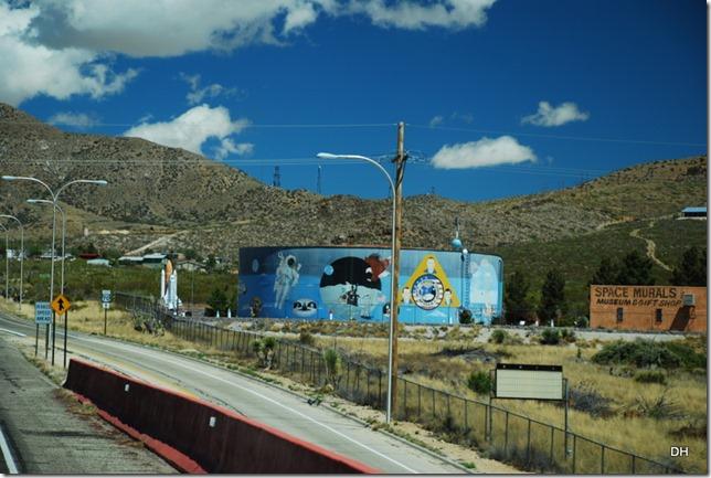04-13-16 C Travel I10-70 to Alamogordo (64)