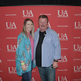 Joe Diffie Meet & Greet 8.12.17 - 20170812-meet%2B%2526%2Bgreet%2B15.jpg