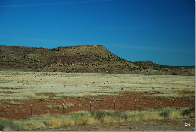 04-14-16 A Alamogordo-Border 54-40-54 (87)