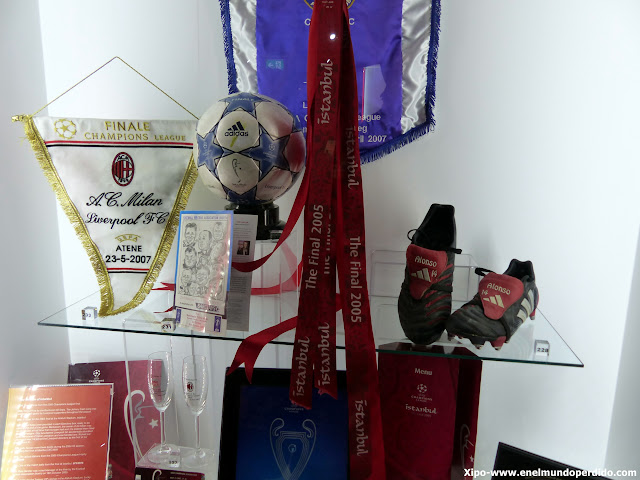 museo-anfield-trofeos-liverpool.JPG