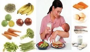 S.Lutena Suplemen Herbal Untuk Nutrisi Ibu Menyusui