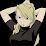Elizabeth Lasswell's profile photo