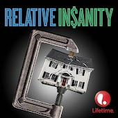 Relative Insanity