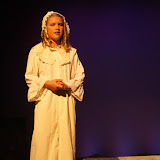 2012PiratesofPenzance - IMG_0758.JPG