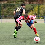 Moratalaz 0 - 0 Atletico de Madrid  (6).JPG