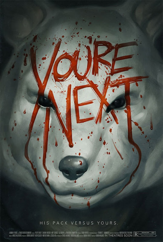 youre-next-poster.jpg