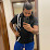 Sumit Sharma's profile photo