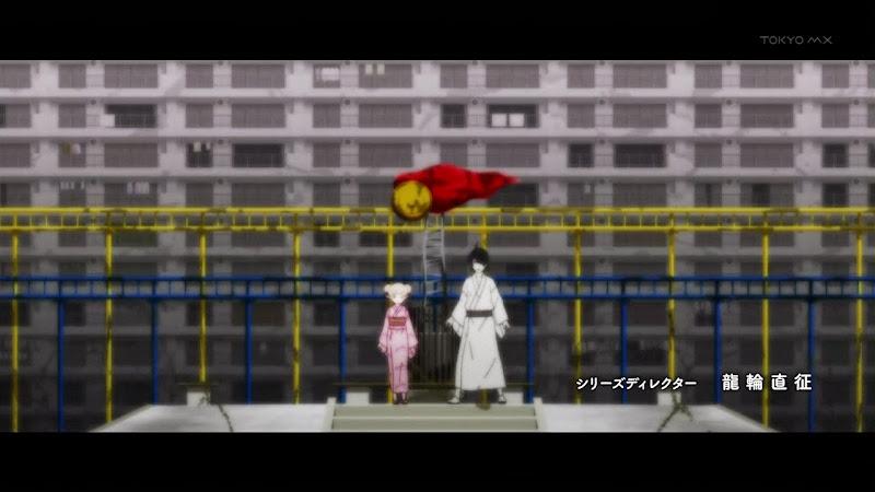 Monogatari Series: Second Season - 10 - monogatarisss_10_003.jpg