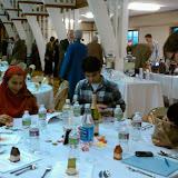 2010 7th Interfaith Unity Dinner - 154313_174686679211259_100000097858049_602354_7271786_n.jpg