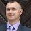 Tomasz Gołębiewski's profile photo