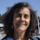 monica gonzalez's profile photo