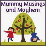 Mummy Musings and Mayhem
