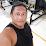 Edson da Silva Santos Santos's profile photo