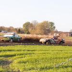 autocross-alphen-2015-071.jpg