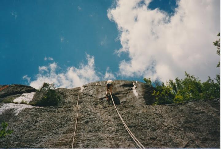 1986 - Adirondacks.1986.24.jpg