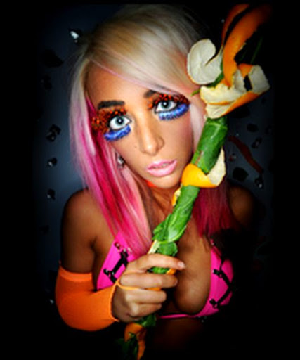 50 Best Jenna Marbles Wallpapers And Pics 2018 Photoshotoh