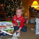 Christmas 2014 - 116_6641.JPG
