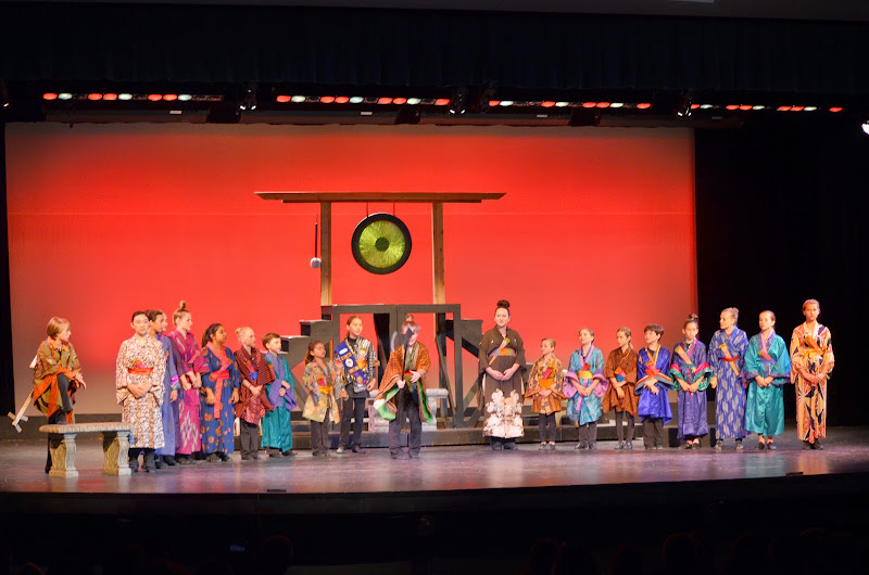 2014 Mikado Performances - Photos%2B-%2B00227.jpg