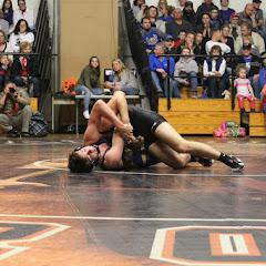 Wrestling - UDA vs. Line Mountain - 12/19/17 - IMG_6174.JPG