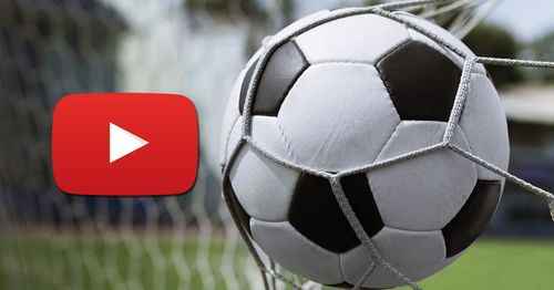 ver-futbol-youtube.jpg