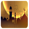لعبة بازل وتركيب ديكورات اسلامية Puzzle  مجانية APK