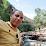Abdellah Belkaid's profile photo
