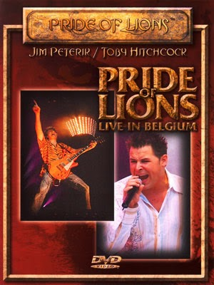 Pride-Of-Lions-2006-Live-in-Belgium
