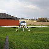 Svævethy Flyvefisk fly inn - DSC_0043.JPG