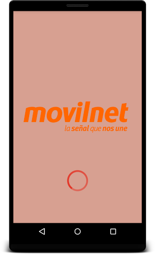 Movilnet Demo