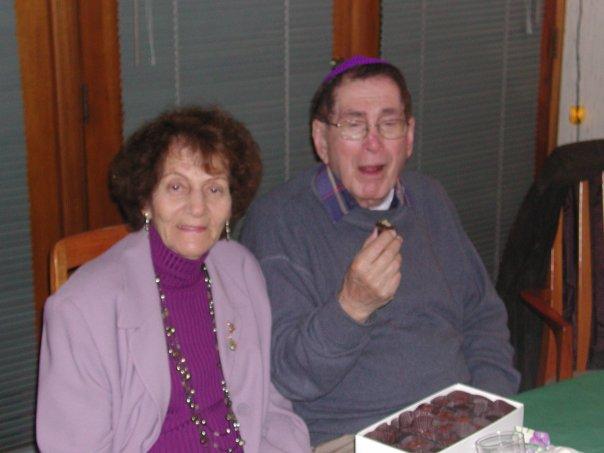 Ross Jeffries Pua Coach Parents, Ross Jeffries