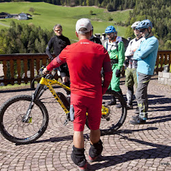 eBike Camp mit Stefan Schlie ePowered by Bosch 30.04.-07.05.17-9824.jpg