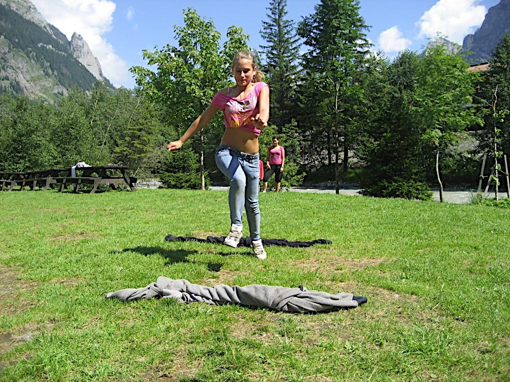 Campaments a Suïssa (Kandersteg) 2009 - IMG_3563.JPG