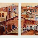 Siena Rooftops .jpg