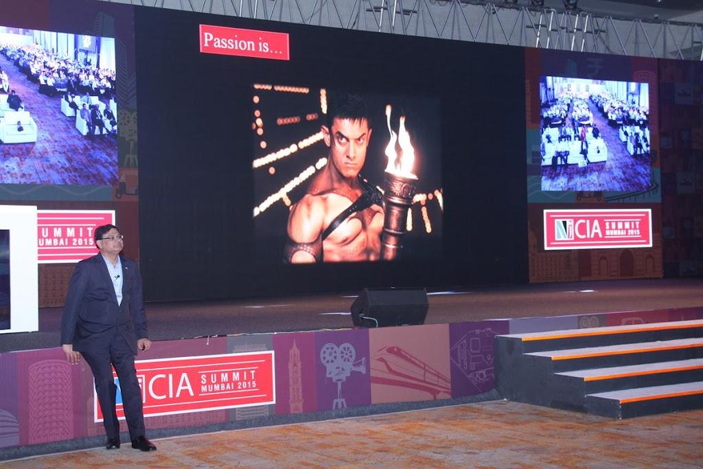 NJ CIA Summit Mumbai 2015 - 29