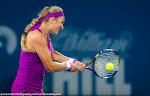 Victoria Azarenka - 2016 Brisbane International -DSC_5149.jpg