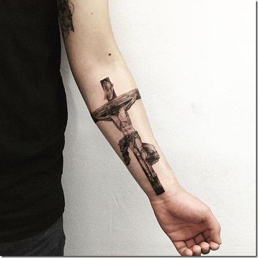 la_figura_central_del_cristianismo_jesucristo_muri_en_la_cruz_para_liberar_a_la_humanidad