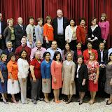 Ushers-ministers-readers - IMG_3036-SMILE.jpg