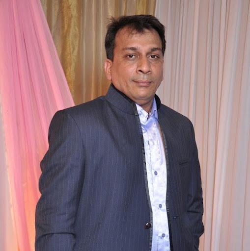 Rupin Shah Photo 6