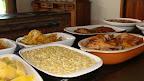 Comida de Fazenda :: Data: 20 de abr de 2011 12:08Número de comentários sobre a foto:0Visualizar foto