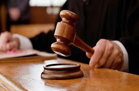 शासकीय कार्य में बाधा पहुंचाने वाले आरोपित को 6 माह की सजा | Shivpuri News